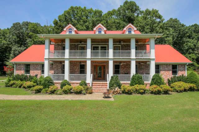 Real Estate for Sale, ListingId: 34908266, Columbia,TN38401