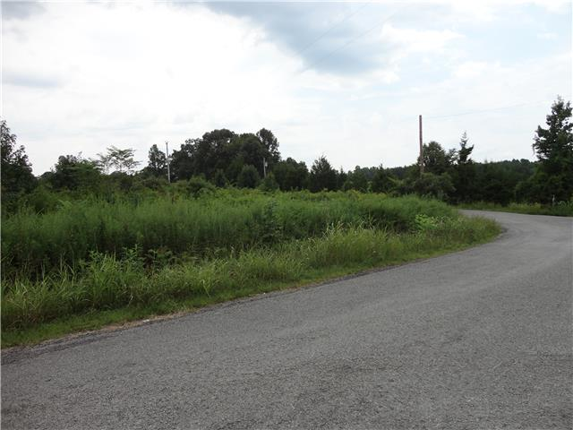 Real Estate for Sale, ListingId: 34908238, Smithville,TN37166
