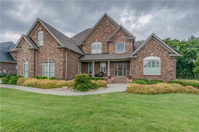 Real Estate for Sale, ListingId: 34908168, Murfreesboro,TN37129