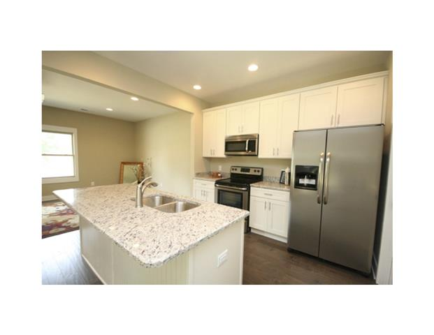 Rental Homes for Rent, ListingId:34918529, location: 1853A Joy Circle Nashville 37207