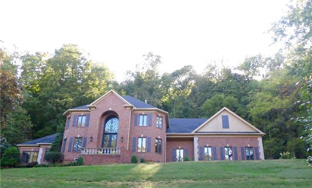 Real Estate for Sale, ListingId: 34918536, Nashville,TN37220