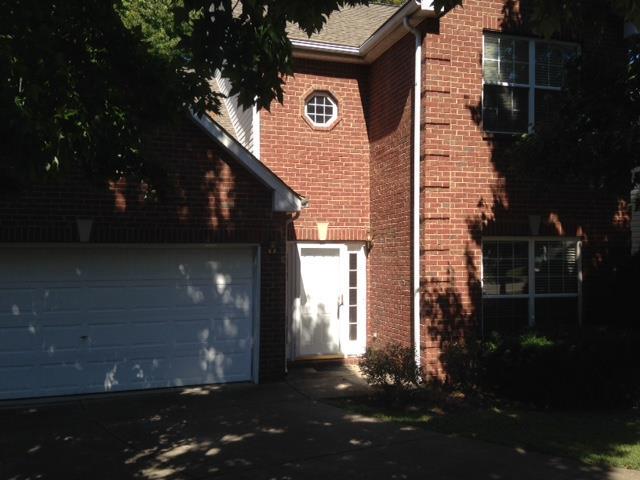 Rental Homes for Rent, ListingId:34918479, location: 2723 Rosedale Place Nashville 37211