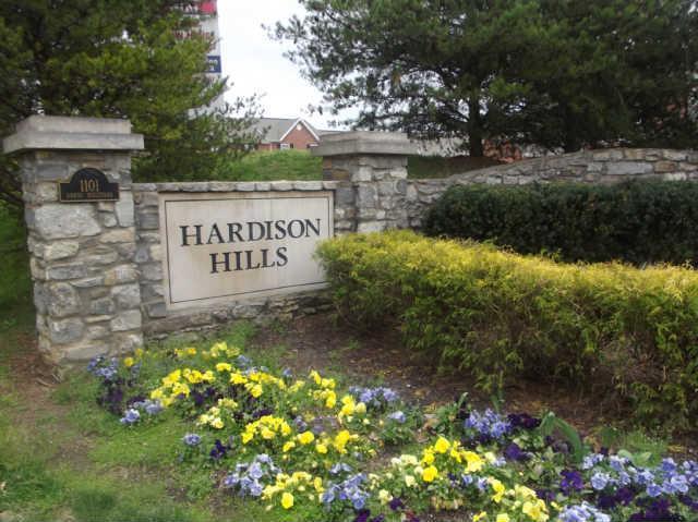 Rental Homes for Rent, ListingId:34918489, location: 1101 Downs Blvd Franklin 37069