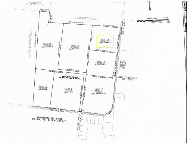Real Estate for Sale, ListingId: 34937687, Clarksville,TN37043