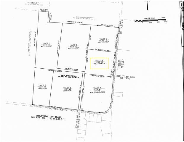 Real Estate for Sale, ListingId: 34937401, Clarksville,TN37043