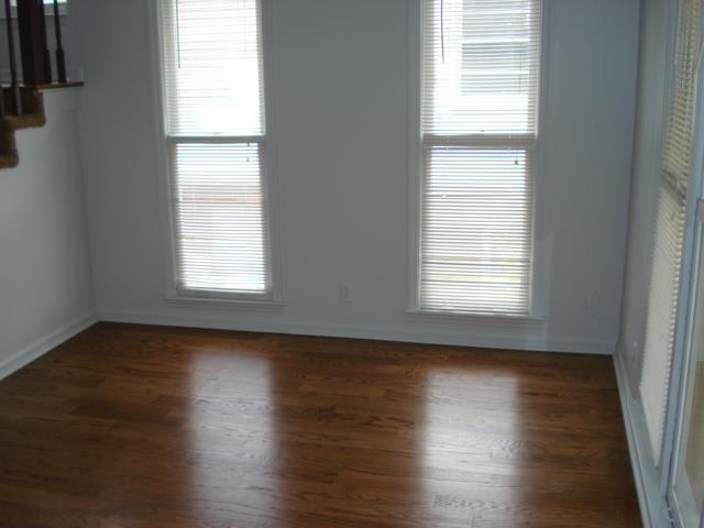 Rental Homes for Rent, ListingId:34937444, location: 2117 Acklen Ave #5 Nashville 37212