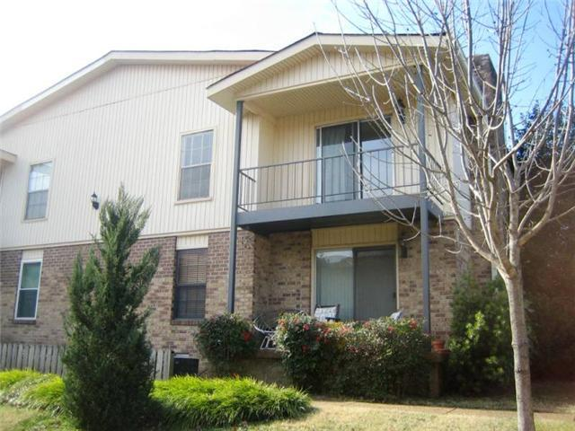 Rental Homes for Rent, ListingId:34955435, location: 2116 Hobbs Road Nashville 37215