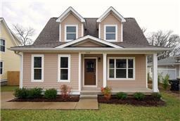 Rental Homes for Rent, ListingId:34955442, location: 2024 Lombardia Lane Madison 37115
