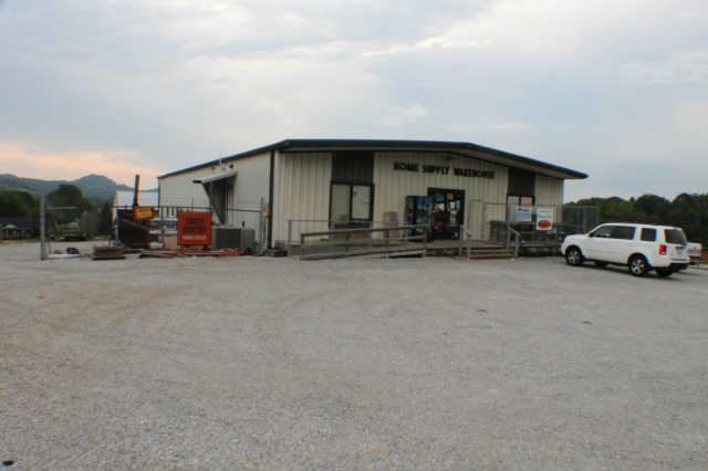 Real Estate for Sale, ListingId: 34955415, Carthage,TN37030