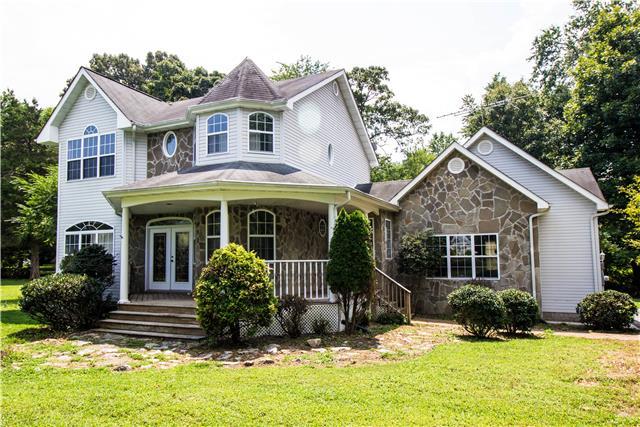 Real Estate for Sale, ListingId: 34955633, Smithville,TN37166