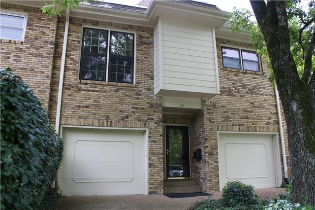 Rental Homes for Rent, ListingId:34955421, location: 401 Bowling Ave Nashville 37205