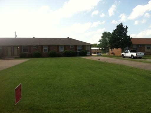 Rental Homes for Rent, ListingId:34955564, location: 135A Airport Rd. Clarksville 37040