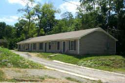Rental Homes for Rent, ListingId:34955574, location: 185-1 Oak Street Clarksville 37042