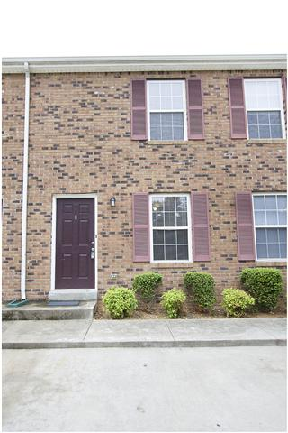 Rental Homes for Rent, ListingId:35091970, location: 1434C Paradise Hill Road Clarksville 37043