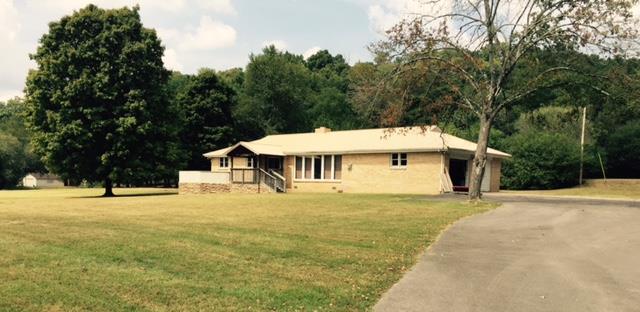 Real Estate for Sale, ListingId: 34955460, Pegram,TN37143