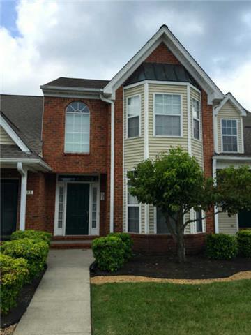 335 Calumet Trce, Murfreesboro, TN 37127