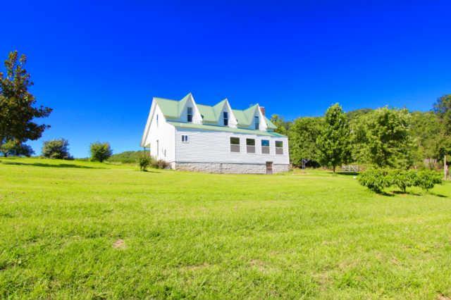 Real Estate for Sale, ListingId: 34974118, Liberty,TN37095