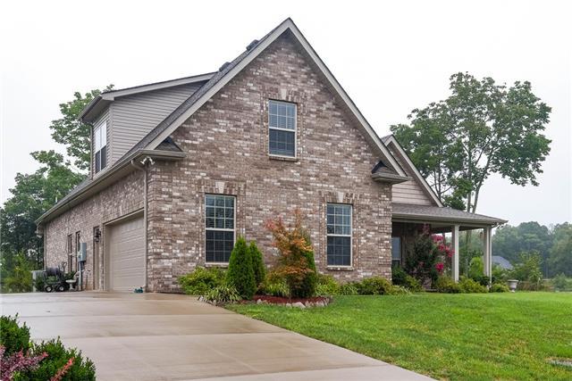 Real Estate for Sale, ListingId: 34974262, Murfreesboro,TN37128