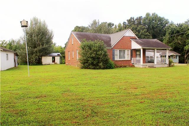 8683 Lyles Rd, Lyles, TN 37098