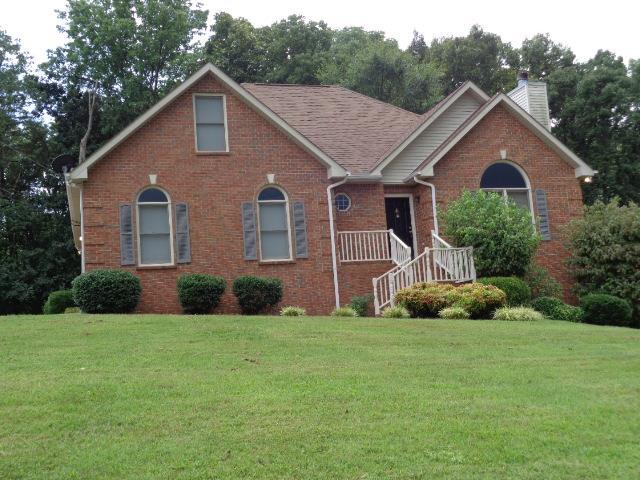 Rental Homes for Rent, ListingId:34974461, location: 127 Cedar Forest Dr Smyrna 37167