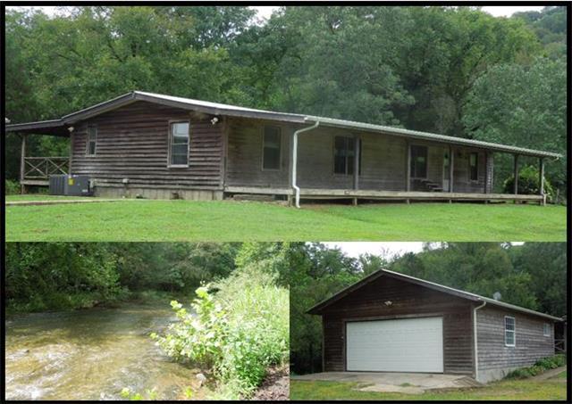 Real Estate for Sale, ListingId: 34974114, Celina,TN38551