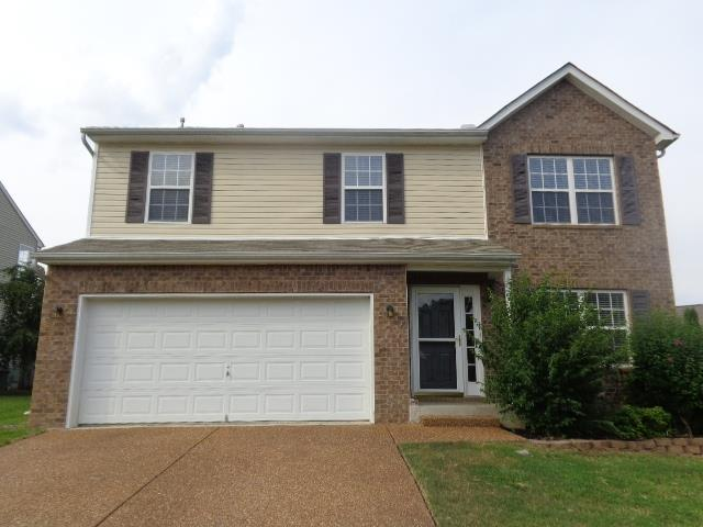 Rental Homes for Rent, ListingId:34974275, location: 5027 Timber Trail Drive Mt Juliet 37122