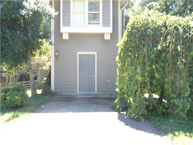 Rental Homes for Rent, ListingId:34974112, location: 100 Agee Circle East Hendersonville 37075