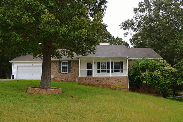 Rental Homes for Rent, ListingId:34974248, location: 3490 Eastridge Road Woodlawn 37191