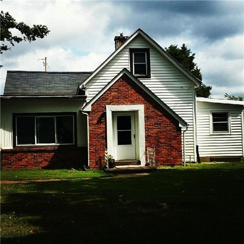8828 Cedar Grove Rd, Cross Plains, TN 37049
