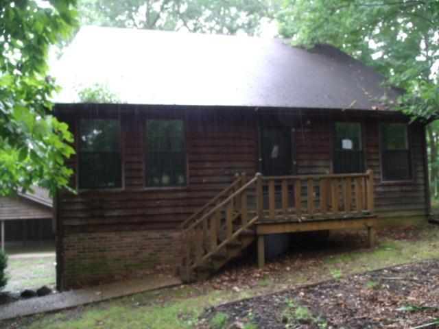 4464 Jernigan Rd, Cross Plains, TN 37049