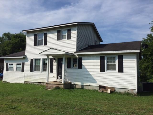 408 Double Springs Rd, Murfreesboro, TN 37127