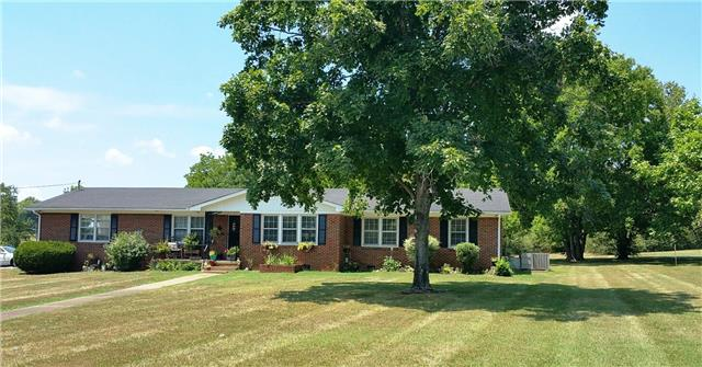 708 Meadow Rd, Mt Pleasant, TN 38474
