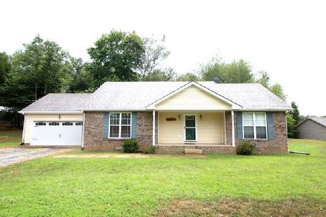 3500 Trough Springs Rd, Adams, TN 37010