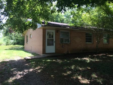 Rental Homes for Rent, ListingId:35001487, location: 116A Hadley Dr Clarksville 37042