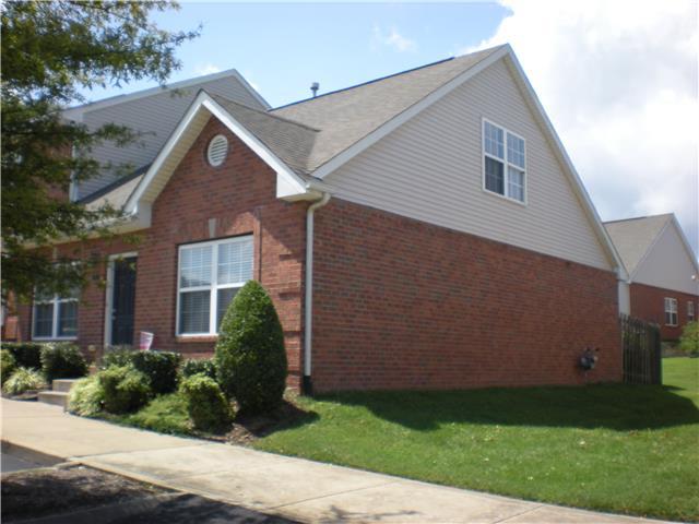 Rental Homes for Rent, ListingId:35001520, location: 1101 Downs Blvd, 143 Franklin 37064