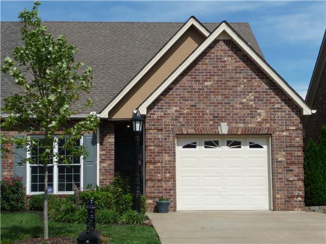 2311 Keegan Dr, Murfreesboro, TN 37130