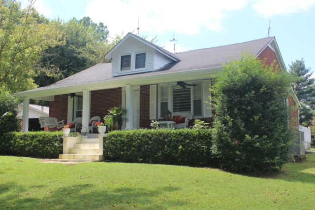 2790 Lock Six Rd, Hartsville, TN 37074