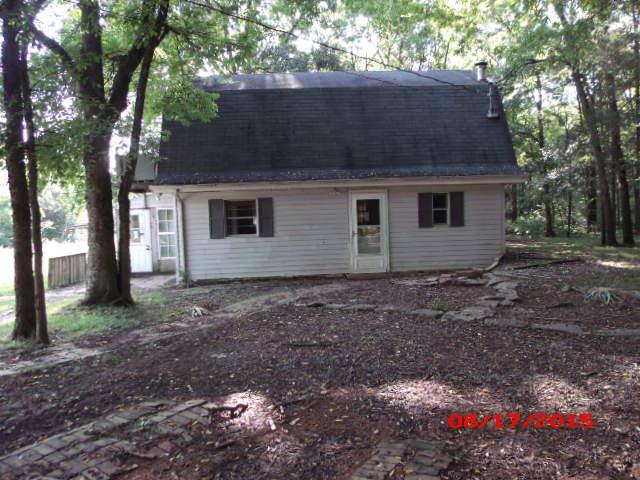 209 Staley Rd, Unionville, TN 37180