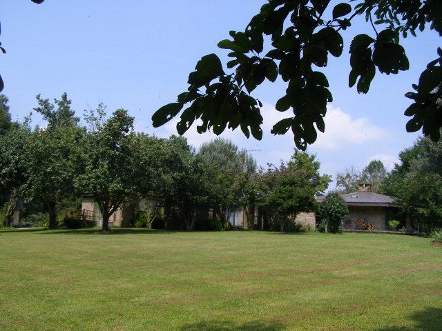 Real Estate for Sale, ListingId: 35022201, Baxter,TN38544