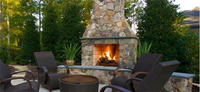 Real Estate for Sale, ListingId: 35021816, Pleasant View,TN37146