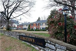 Rental Homes for Rent, ListingId:35022069, location: 5025 Hillsboro Pike 14N Nashville 37215