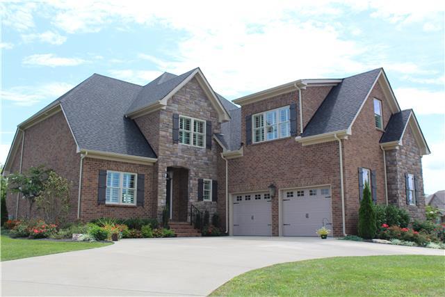 Real Estate for Sale, ListingId: 35021791, Murfreesboro,TN37128