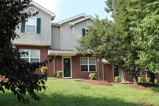 Rental Homes for Rent, ListingId:35022257, location: 128 Waterview Dr Hendersonville 37075