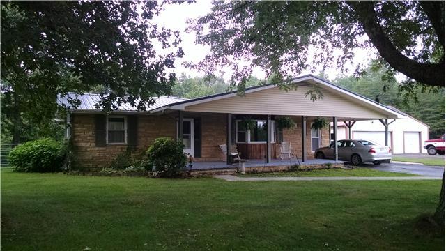 Real Estate for Sale, ListingId: 35021818, Coalmont,TN37313