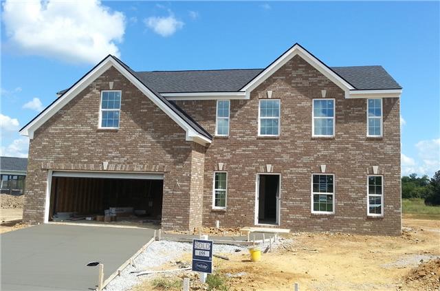 Real Estate for Sale, ListingId: 35021963, Murfreesboro,TN37128