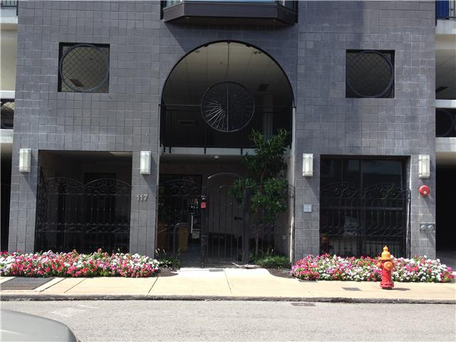 Rental Homes for Rent, ListingId:35022164, location: 117 30th Ave N APT 301 Nashville 37203