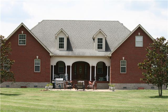 Real Estate for Sale, ListingId: 35032473, Murfreesboro,TN37128