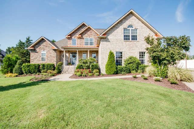 Real Estate for Sale, ListingId: 35036513, Murfreesboro,TN37130