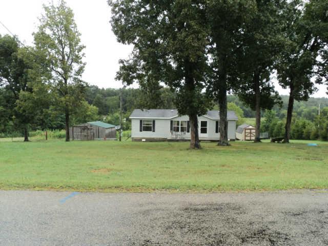 4791 Joe Peay Rd, Spring Hill, TN 37174