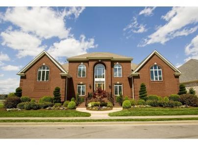 Real Estate for Sale, ListingId: 35052113, Old Hickory,TN37138